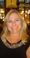 Julie Eyre Royalties