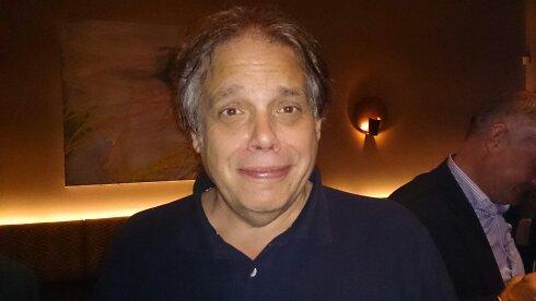 David Stark (Songlink)