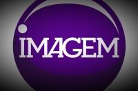 Imagem Music Group