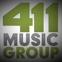 411 Music Group (LA)