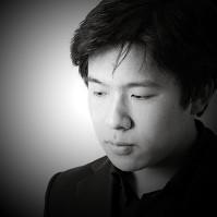 Xiaotian Shi - Composer