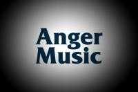 Anger Music