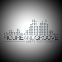 Figure And Groove NYC