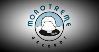 Monotreme Records