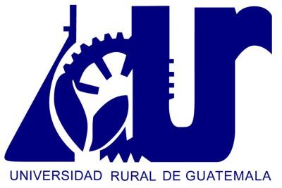 28 de marzo de 1995: se autoriza la Universidad Rural de Guatemala