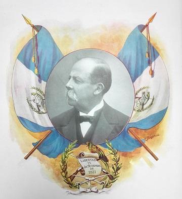 2 de mayo de 1918