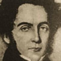 Don Luis Batres Juarros, imagen tomada de Wikimedia Commons.