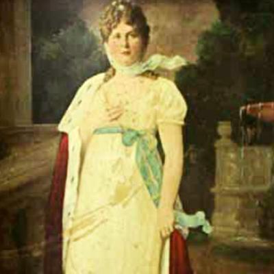 17 de mayo de 1886: el general José María Reina Barrios se casa con Argelia Benton en Nueva York
