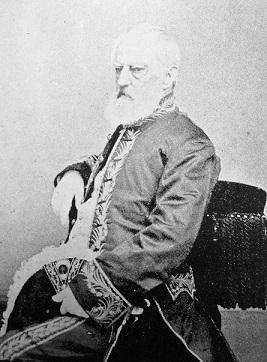 10 de junio de 1868