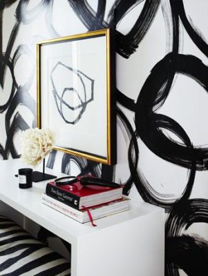 10 Decorating Tips to Transform Your Room From Drab to Fab
