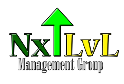 NXTLVL Management Group