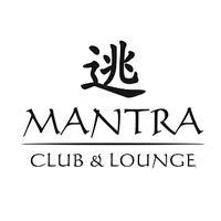 Mantra Club & Lounge