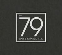 No 79