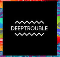Deep Trouble Events