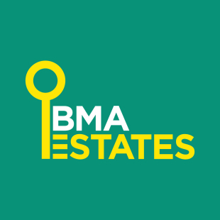 BMA Estates
