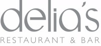 Delia's Restaurant & Bar