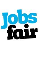 Jobs Fairs