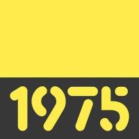 1975 Design