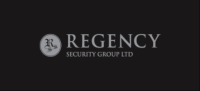 Regency Security