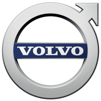 Volvo - Holden Group