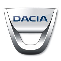 Dacia - Holden Group
