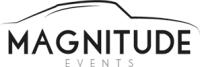 Magnitude Events