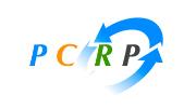 PCRP Logo