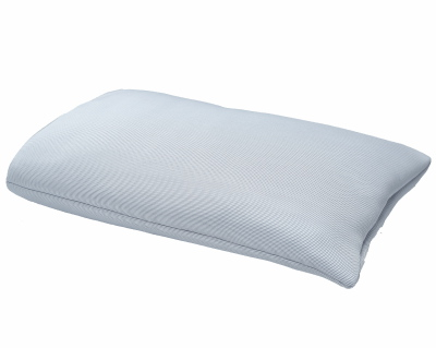 Regular Pillow Case