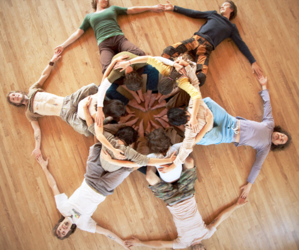 Are You Ready for Community Living?
