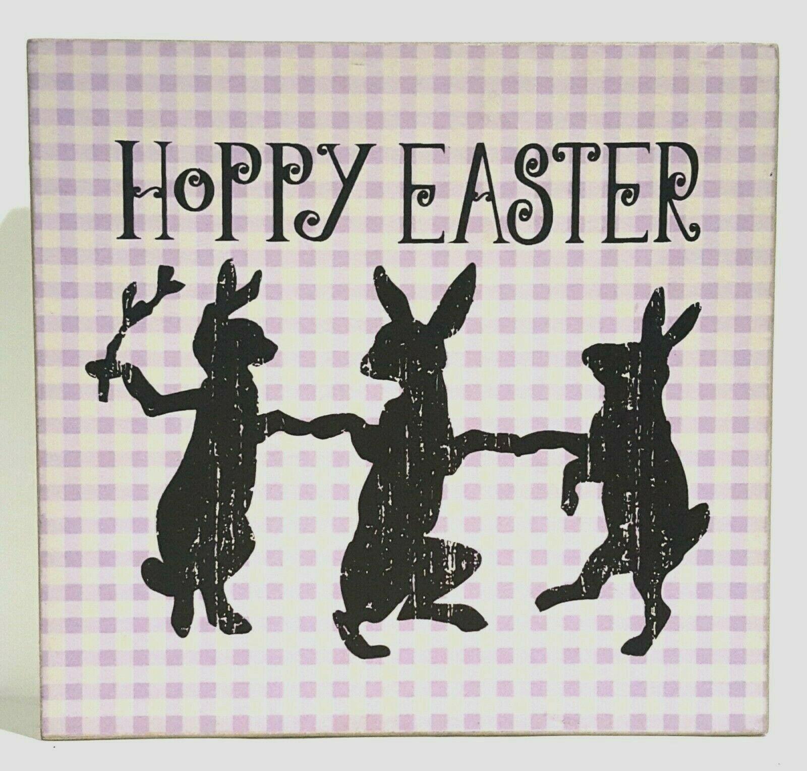 https://www.ebay.com/str/bizylizy2/Easter/_i.html?_storecat=9829914013