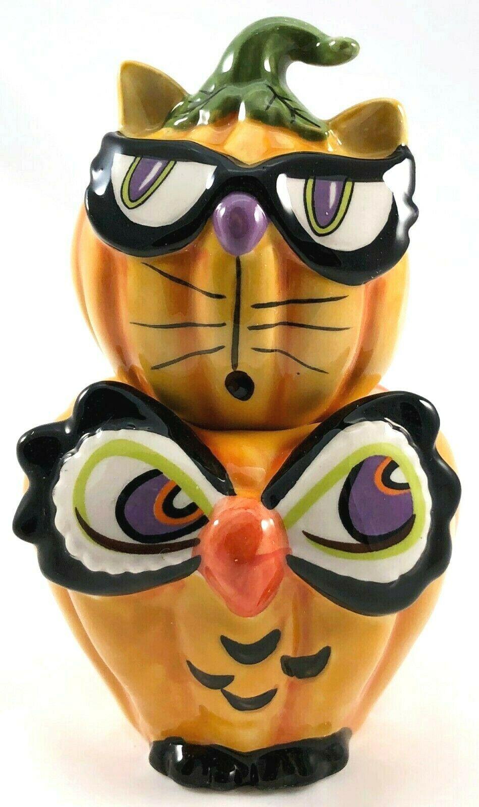https://www.ebay.com/str/bizylizy2/Halloween/_i.html?_storecat=4955702013