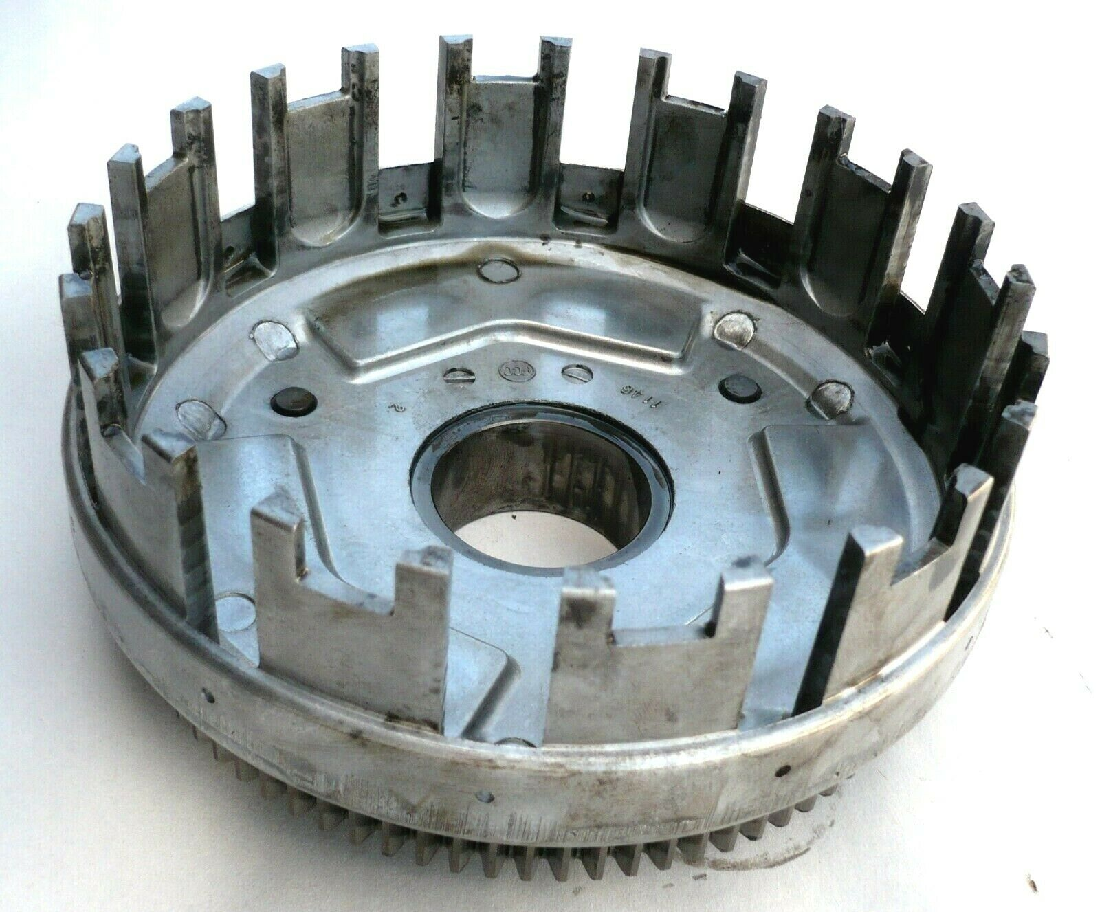 https://www.ebay.com/str/bizylizy2/All-Motorcycle-Parts/_i.html?_storecat=12558081013