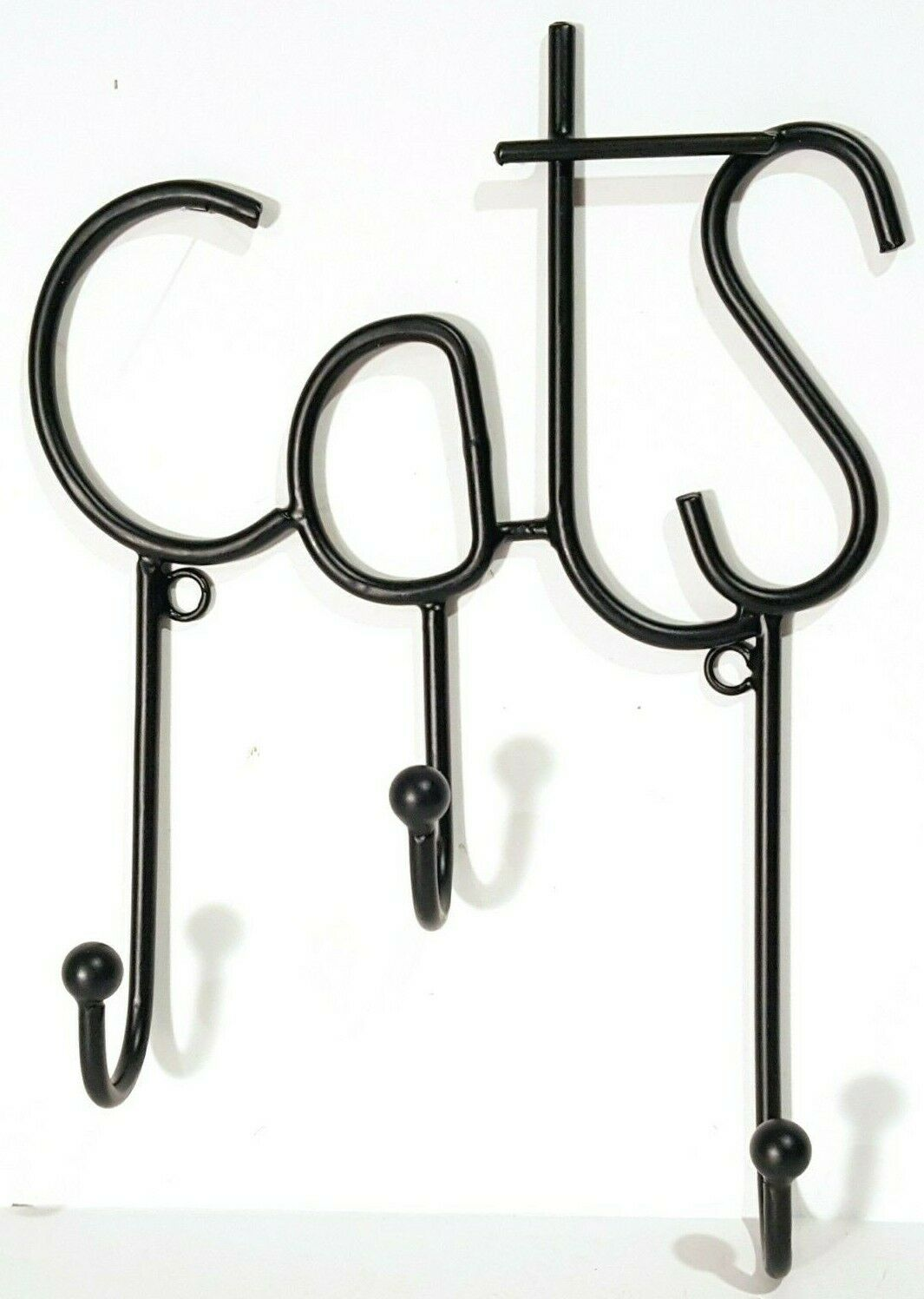 https://www.ebay.com/str/bizylizy2/Cast-Iron-and-Metal-Decor/_i.html?_storecat=66931617013
