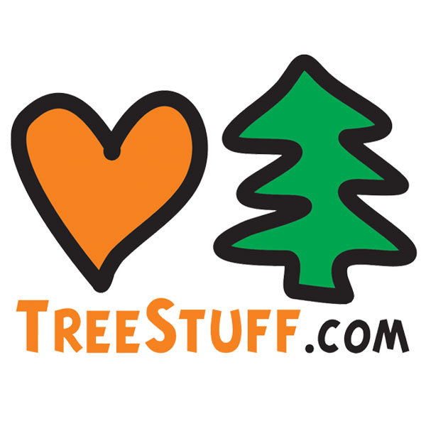 Ongoing Training with TreeU