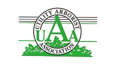 Safety Training-UAA