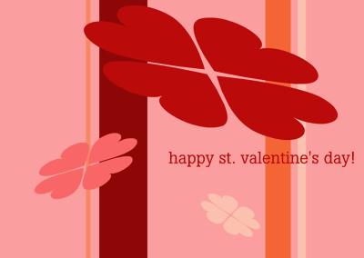 """Sweet Comic Valentine"""