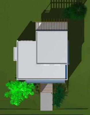 M house 2