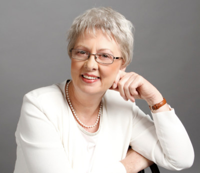 Linda Black Hypnotherapist