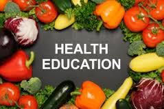 Welcome Australia's Better Health Education Programs