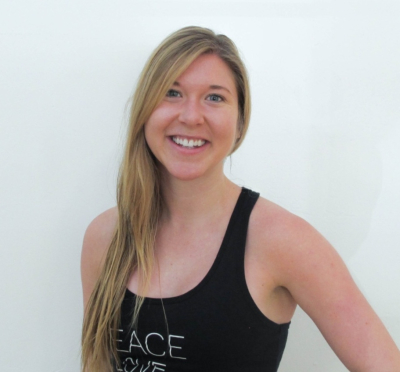 barre, fitness, workout, pilates, yoga, studio