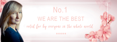 WE ARE THE BEST - NO 1