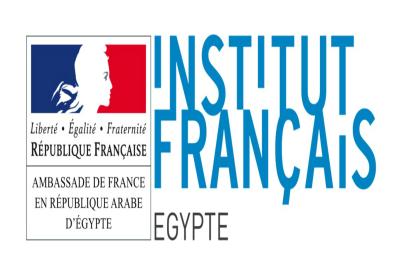 Institut Français d'Egypte