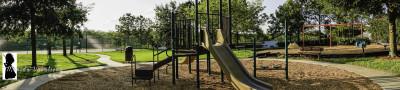 Onsite Playpark