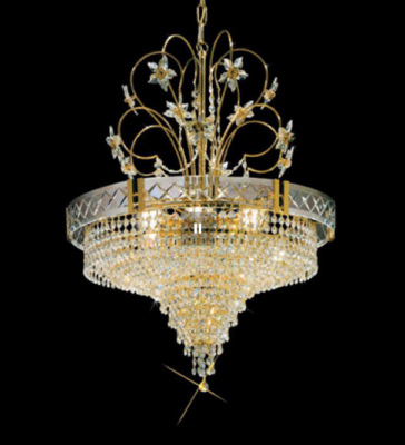 Chandeliers.lights, wall, table, ceiling, lamp, review, project, awards, hospitality