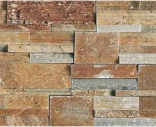 Ceramic & Stone Tiles
