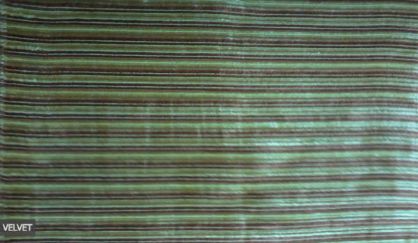 Multi use fabric