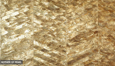 FORMULA ONE  FURNICHE Pte Ltd  FABRIC LEATHER MIRROR TELEVISION  FF&E PRODUCTS, HOTEL CHAIN, CERAMIC & STONE TILES, LIGHTING, WINDOW TREATMENT, SOFT FURNISHING, BED LINEN, BATHROOM ACCESSORIES, reviews BATH TILES GOLD LEAF  FFE HOSPITALITY SOLUTIONS TABLE PRODUCTS MIRROR BATHROOM working free inside look Shalini Kamal Sharma Operate UNITED STATES