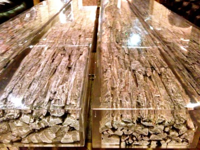 FORMULA ONE FURNICHE PTE LTD | Fossil Furniture