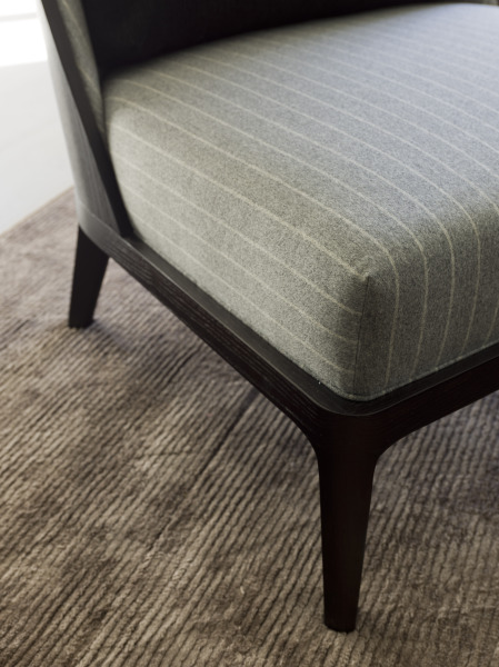 THE BEST UPHOLSTERY