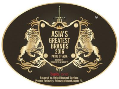 FORMULA ONE FURNICHE ASIA'S GREATEST BRAND